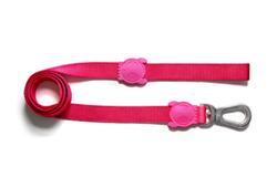 Leash - Pink-a-Boo