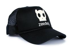 . - Skull Cap